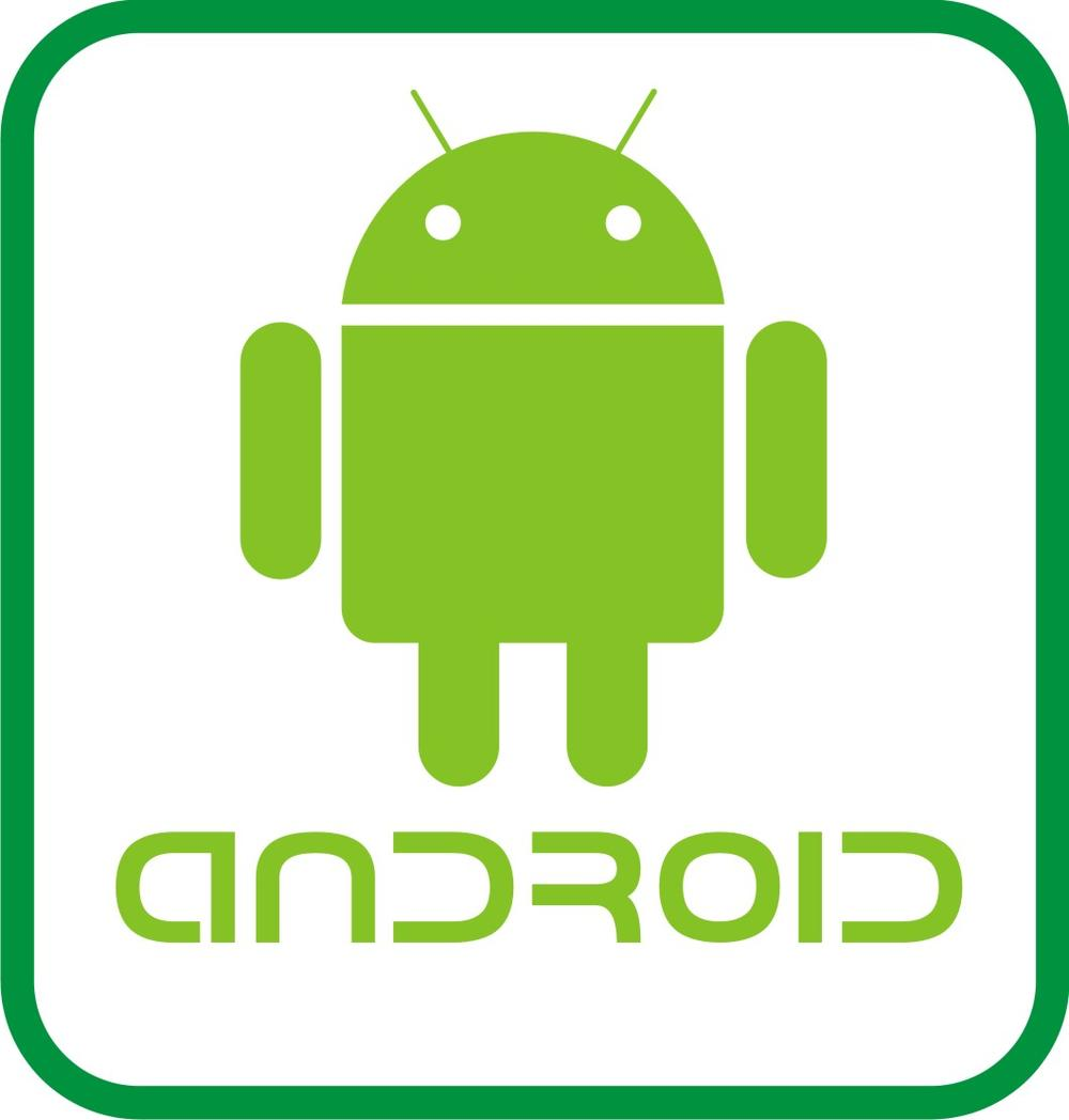 Logo_Android.jpg